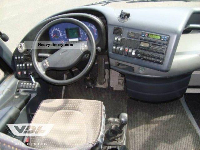 Bova Magiq Drivers Manual - livinvegan