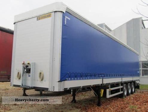 Other semi trailers semi trailer commercial vehicles with pictures