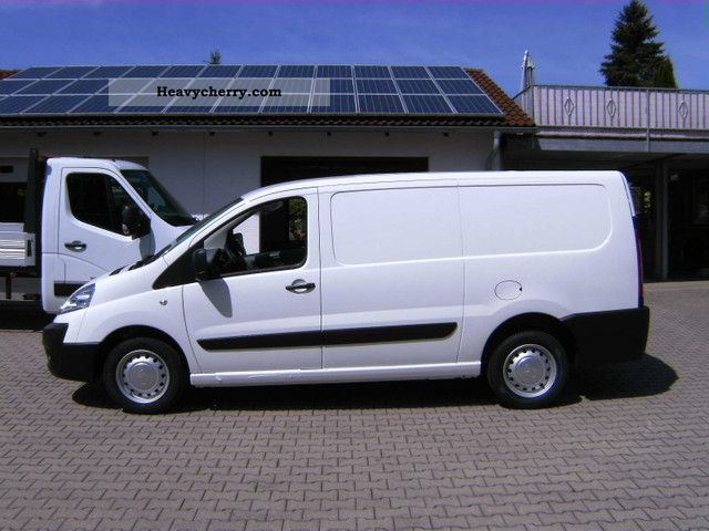 peugeot expert to l2 h1 130 fap euro 5 2012 box type delivery van photo and specs. Black Bedroom Furniture Sets. Home Design Ideas