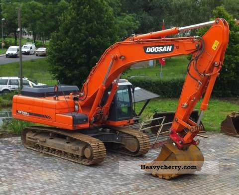 1147802 as well Construction Equipment in addition Liugong Dresstas Polish Made Dozers Go On Show as well Case 580c Ck Loader Backhoe Tractor Parts Manual Download further Bobcat Hydraulic Filters. on doosan excavators