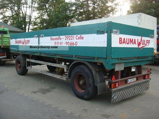 bauma wulf celle