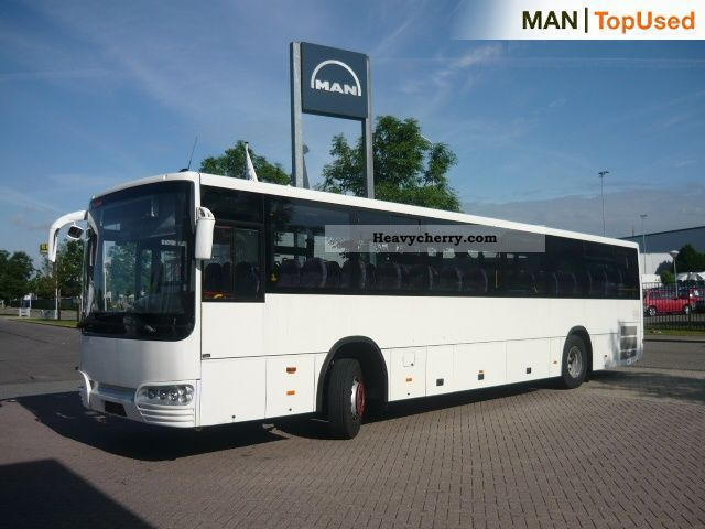 2009 Temsa  Tourmaline IC TGSA7L Coach Cross country bus photo