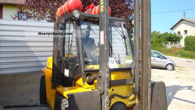 hyundai h1 oil capacity with Type H7 00 2000 Forklift Truck Front Mounted Forklift Truck on Type h7 00 2000 Forklift truck Front mounted forklift truck together with H1 satellite 9 seater with dual air 2007 together with Editor pambazuka also 5135 furthermore Type h7 00 2000 Forklift truck Front mounted forklift truck.