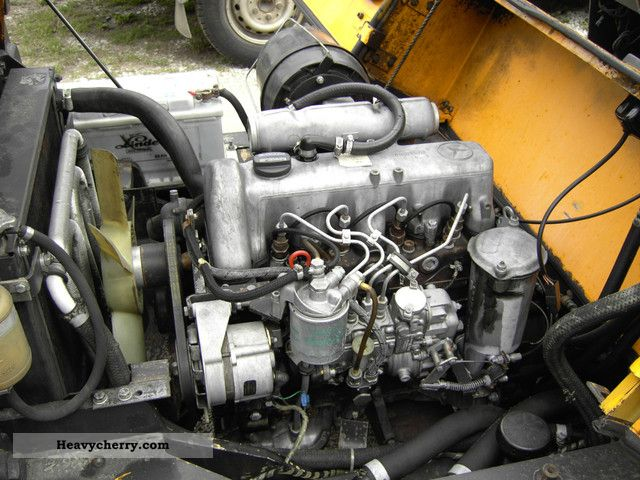 List of mercedes benz amg engines for Mercedes benz diesel truck engines