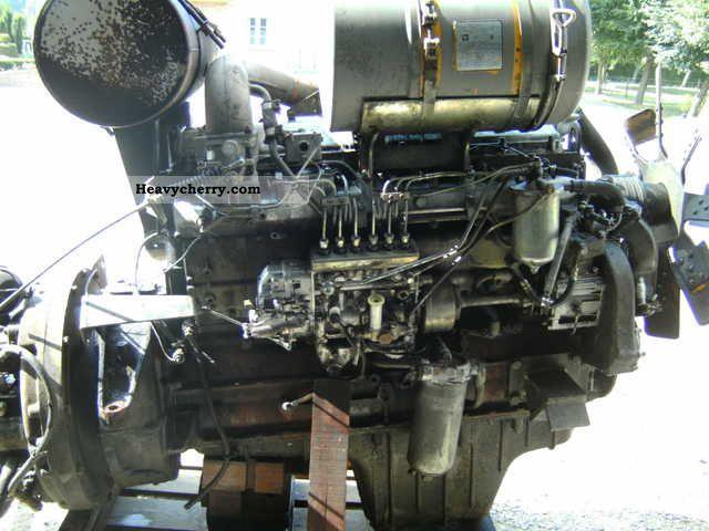 2012 Hitachi  EX400 Construction machine Caterpillar digger photo