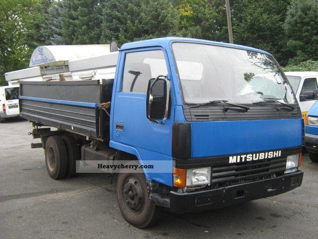 Olx Heavy Trucks Html Autos Post