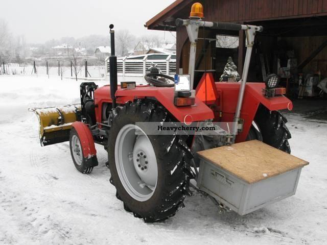 1966 Massey Ferguson Tractor : Agco massey ferguson
