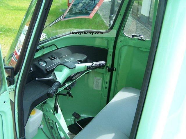 Mezzi leggeri per campagna Piaggio__ape_tm_classic_flatbed_diesel_2012_3_lgw