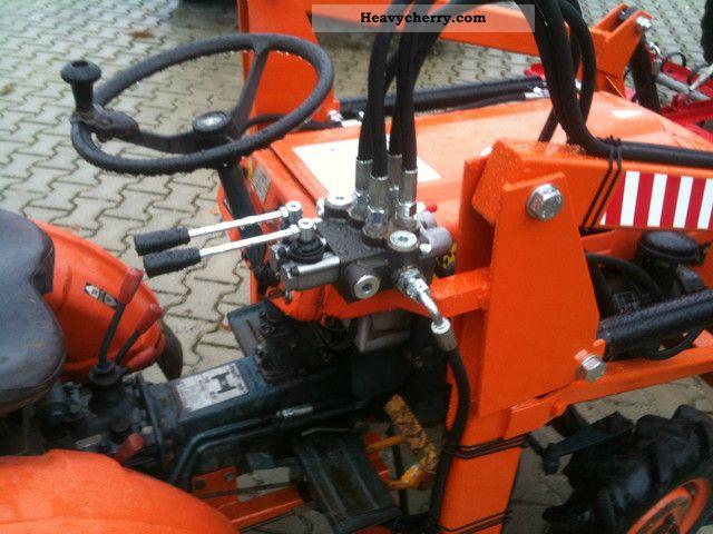kubota g5200 wiring diagram kubota g1900 wiring diagram
