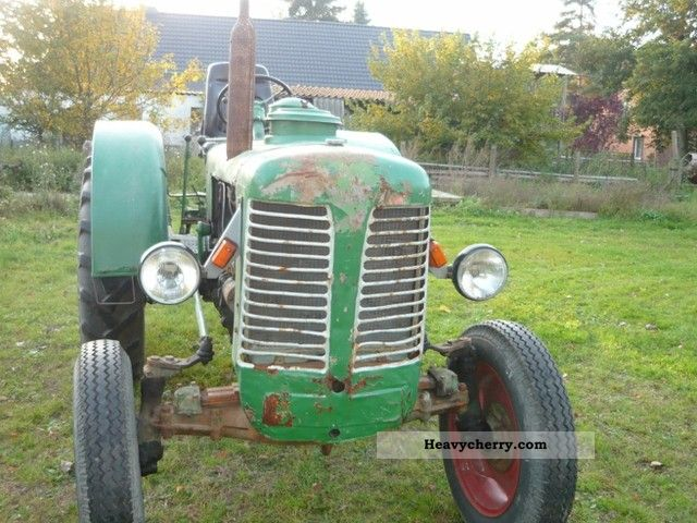 Sativer 10l together with 50 super 1962 Agricultural vehicle Tractor as well Metalac Brillant 2 5l moreover Photos Tal Wilkenfeld Triple Door besides City Of Perth Lights. on nd5
