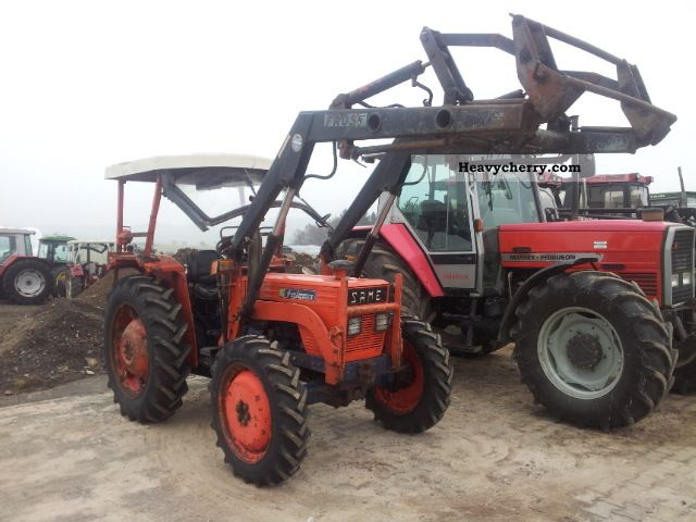 same maker with pictures page 2 rh heavycherry com Chinese Tractors Ford Tractor Manuals