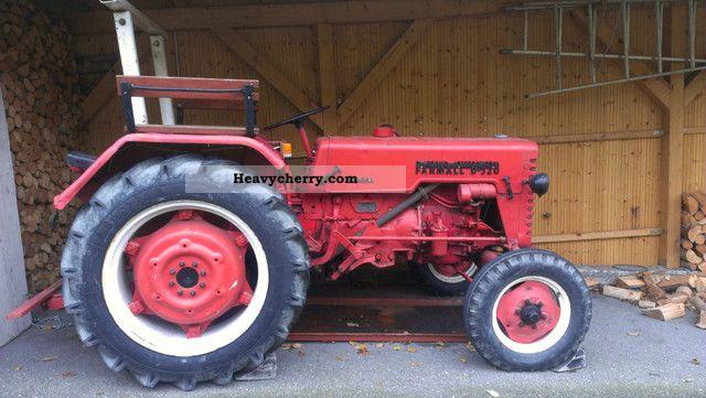 Case 430 Tractor Parts : Case tractor parts