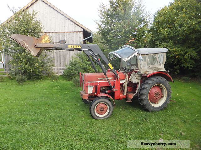 mccormick 353 2012 agricultural tractor photo and specs. Black Bedroom Furniture Sets. Home Design Ideas