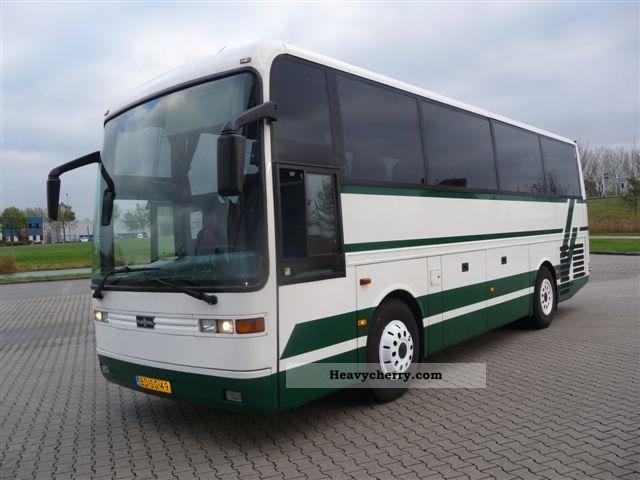 1996 EOS  80 Coach Coaches photo