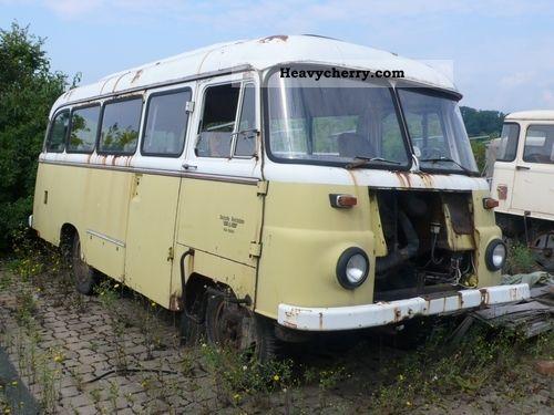 robur lo 3000 fr2 m b21 20 1 seats 1980 cross country bus. Black Bedroom Furniture Sets. Home Design Ideas