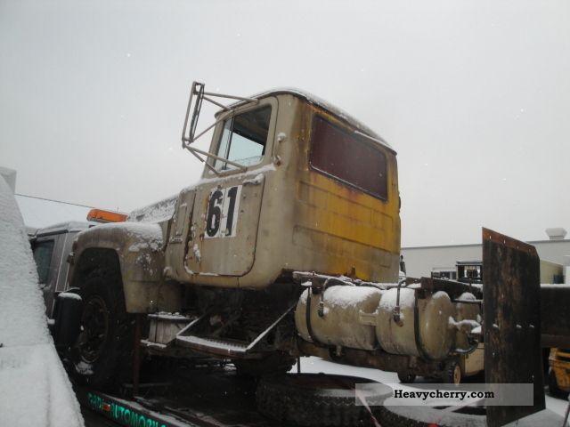 2012 mack truck owners manual